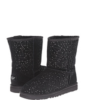 UGG Kids - Classic Short Constellation (Big Kid)