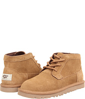 UGG Kids - Derick (Toddler/Little Kid/Big Kid)
