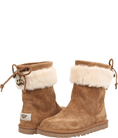 UGG Kids - Pollie (Little Kid/Big Kid)