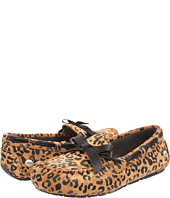 UGG Kids - Ryder Leopard (Toddler/Little Kid/Big Kid)
