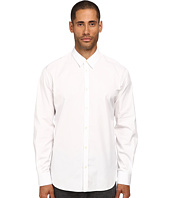 DSQUARED2 - Fortune Relaxed Dan Button Up Shirt