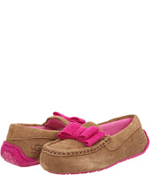 UGG Kids - Rosea Bow Wool (Toddler/Little Kid/Big Kid)