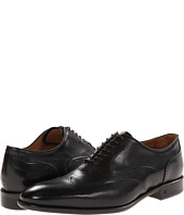 John Varvatos - Madison Perf Wingtip