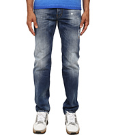 DSQUARED2 - Light Snow Balls Dean Jeans