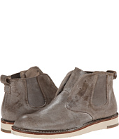 John Varvatos - Mayfield Chukka