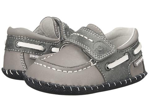 pediped Norm Original (Infant) - Grey