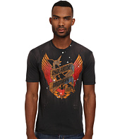 DSQUARED2 - Eagle Dan Fit Tee