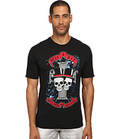 DSQUARED2 - Skull Dan Fit Tee