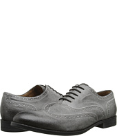 John Varvatos - Sid Brogue Wingtip