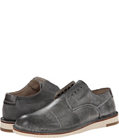 John Varvatos - Mayfield Laceless Derby