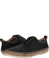 John Varvatos - Redding Oxford