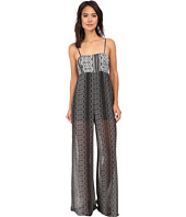 BCBGeneration - Maxi Jumpsuit