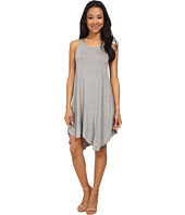 BCBGeneration - Dipped Hem Dress