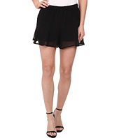 BCBGeneration - Flirty Volume Shorts