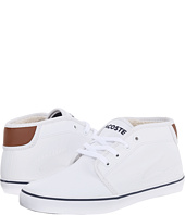 Lacoste Kids - Ampthill Chunky RBR FA15 (Little Kid/Big Kid)