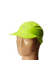 Arc'teryx - Incendo Hat