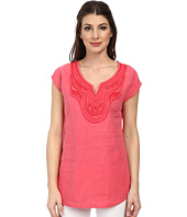 Tommy Bahama - Two Palms Short Sleeve Tunic