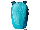 Arc'teryx Velaro 24 Backpack (Aquamarine)