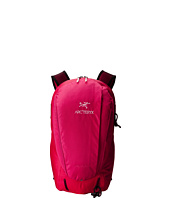 Arc'teryx - Velaro 24 Backpack
