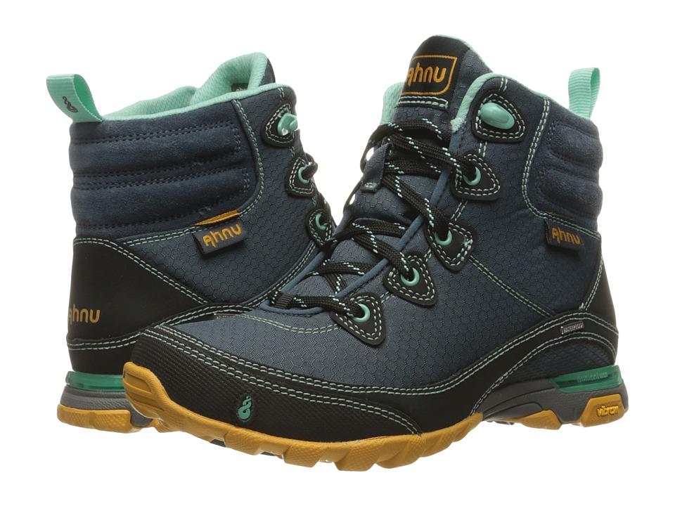 Ahnu - Sugarpine Boot