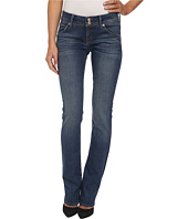 Hudson - Beth Baby Bootcut Jeans in Hollywoodland