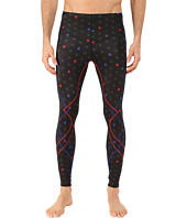 CW-X - Stabilyx Tights Print