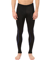 CW-X - Insulator TraXter Tights