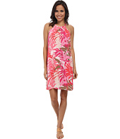 Tommy Bahama - Plantation Palm Dress
