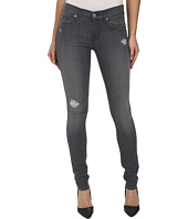 Hudson - Krista Super Skinny Jeans in City Street