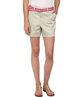 Dockers Petite - Petite The Essential Shorts