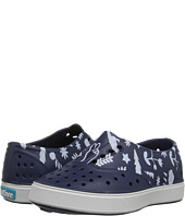 Native Kids Shoes - Miller Print (Toddler/Little Kid)