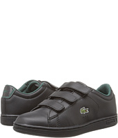 Lacoste Kids - Carnaby EVO REI FA15 (Little Kid)