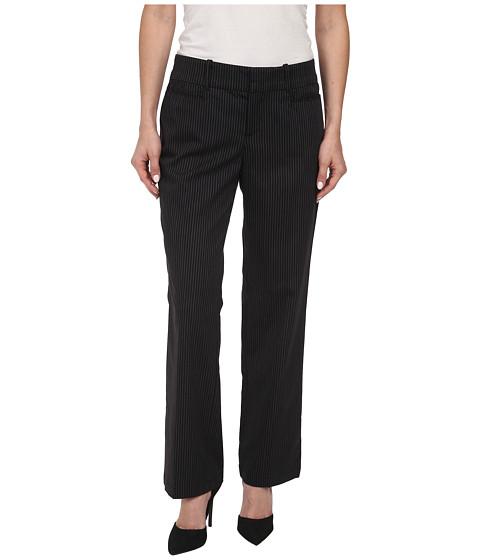 Dockers Petite Petite The Ideal Pants Straight Leg