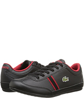 Lacoste Kids - Misano Sport TCL FA15 (Little Kid/Big Kid)