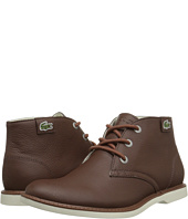 Lacoste Kids - Sherbrook HI SB FA15 (Little Kid/Big Kid)