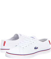 Lacoste Kids - Marcel TCL FA15 (Little Kid/Big Kid)