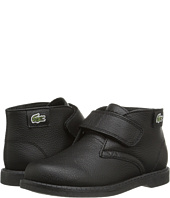 Lacoste Kids - Sherbrook HI SB FA15 (Toddler/Little Kid)