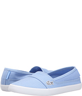 Lacoste Kids - Marice PPG FA15 (Little Kid/Big Kid)