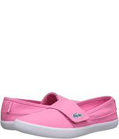 Lacoste Kids - Marice PPG FA15 (Little Kid)