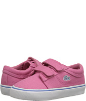 Lacoste Kids - Vaultstar PPG FA15 (Toddler/Little Kid)