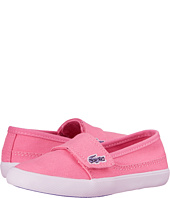 Lacoste Kids - Marice PPG FA15 (Toddler/Little Kid)