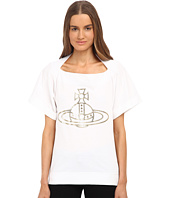 Vivienne Westwood Anglomania - Monarchy Tee
