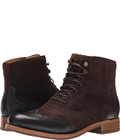 Sebago - Claremont Boot