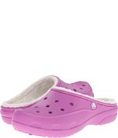 Crocs - Freesail Lined Clog