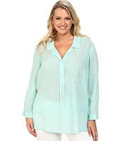 NIC+ZOE - Plus Size Daylight Pullover
