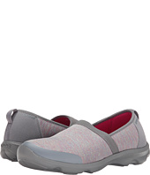 Crocs - Duet Busy Day 2.0 Heathered Multi A/Line
