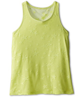 Tommy Hilfiger Kids - Lace Overlay Tank Top (Big Kids)