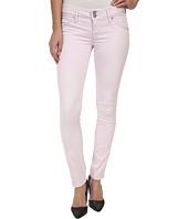 Hudson - Nicole Ankle Skinny Jeans in Wild Flower