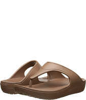 Crocs - Sloane Platform Flip