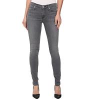 Hudson - Nico Mid Rise Super Skinny Jeans in Rakke